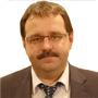 Актуальные вопросы внутреннего и внешнего государственного (муниципального) финансового контроля''