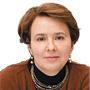 Имплементация норм ГК РФ в правила Законов об АО и ООО, внутренние противоречия и пути их решения