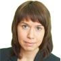 Реформирование контрактной системы: закон № 71-ФЗ и другие изменения