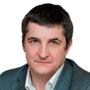 Необоснованная налоговая выгода: конфликты правоприменения  и скрытые угрозы