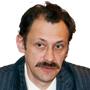 Правовые позиции в судебной практике по участию в долевом строительстве